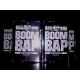 DJ Soundtrax - Boom Bap deutschrap Hosted by Galv