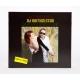 DJ Haitian Star - German 80ies Funk Mixtape CD