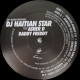 "DJ Haitian Star - Gangsta Bounce 12"""