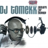DJ Tomekk - Return of Hip Hop - Vinyl