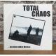 Total Chaos – Aus Dem Wilden Westen Mini Album