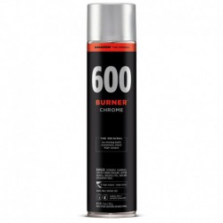Molotow Burner 600ml (4 Farben)