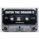 DJ Fu-Stylez – Enter The Dragon Pt. II Mixtape