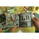 Klebstoff - Sticker Magazine 7