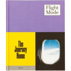 Flight Mode No.4 - The Journey Home