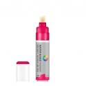 mtn Water Based Marker Chisel 8.0mm