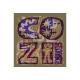 Klebstoff - Sticker Magazine 12
