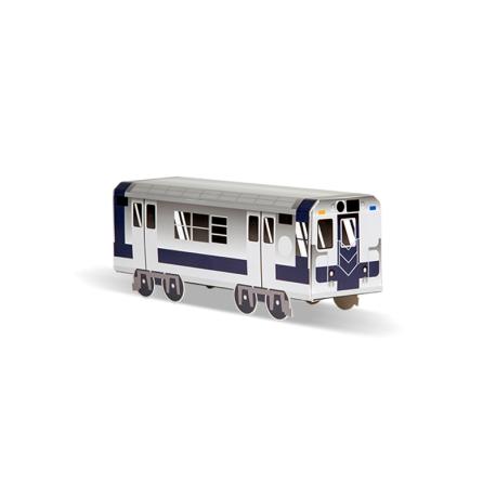 Molotow Mini Subwayz - Small