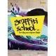 Graffiti School - Der Weg zum eigenen Style Buch