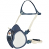 3M Spray Paint Respirator Mask 4255+ A2P3