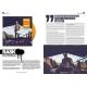 Streetlove Magazine Nr.08