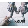 MA'CLAIM - Finest Photorealistic Graffiti Buch