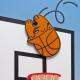 FLYING FÖRTRESS Basketrooper Pin
