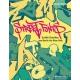 Street Fonts English Version Buch