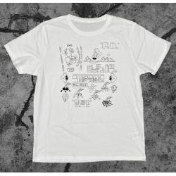 FAXR T-Shirt