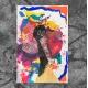 David Radon - Untitled Artwork 1