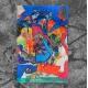 David Radon - Untitled Artwork 3