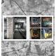 Abused Beloved Metros Buch