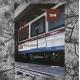 Whole Train Press Magazine