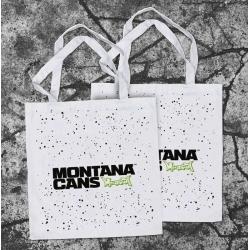 Montana Bag - TAKE AWAY by Laia black