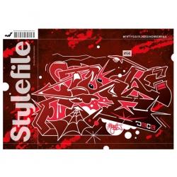Stylefile Magazin Ausgabe 56