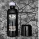 FLUX Industrial FX.MOP 200I Flip Cap Marker