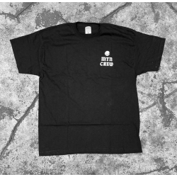 MTN BCN ROCKERS T-Shirt Bundle black