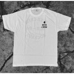 MTN BCN ROCKERS T-Shirt Bundle white