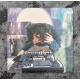 Retrogott - Instrumental Issues LP