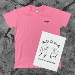 OYNK T-Shirt