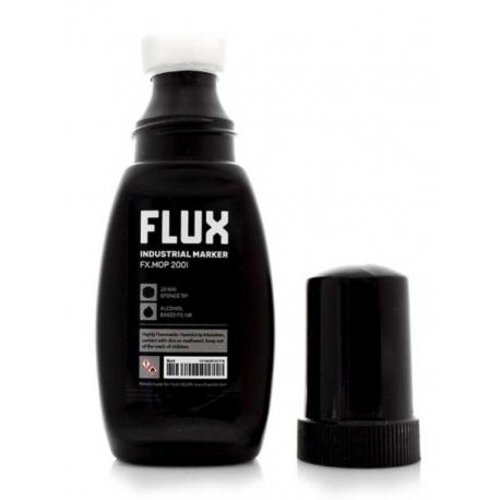 FLUX Industrial FX.MOP 200I Marker