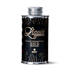MTN Liquid 200ml
