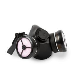 Molotow BLACK MASK Maske