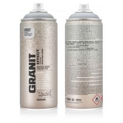 Montana Granit 400ml
