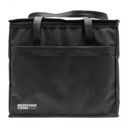 Montana Nylon Can Bag