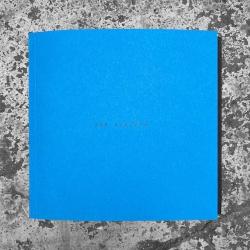 RVR 416 / 029 Buch