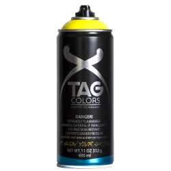 Tag Colors 400ml