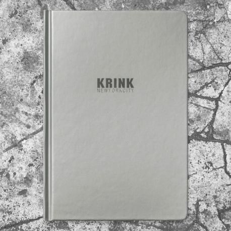 KRINK Sketchbook