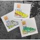 Mega SMER Sneaker Pack Sticker Set