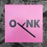 """Hulk Hodn Twit One & Flowtec OYNK 7"""""""