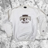 Stick Up Kidz Major League Sweater cream