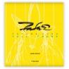 Futura 2000 FULL FRAME Buch
