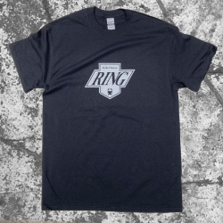 Hansa Kings T-Shirt