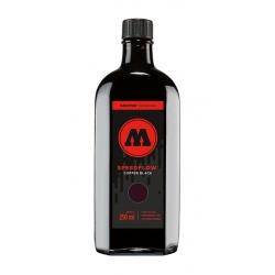 Molotow  SPEEDFLOW™ Cocktail signal black