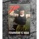 ZAP - Hardcore Magazin Nr. 156