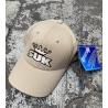 Stick Up Kidz SUK Logo CAP