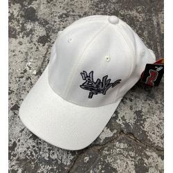 Stick Up Kidz SUK Tag CAP beige