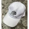 Stick Up Kidz SUK Tag CAP white
