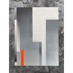 Kai Semor PLATTENLADEN Artwork 12/12