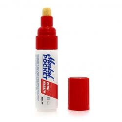 Markal Pocket Paint Marker Dual Tip - 6 Farben